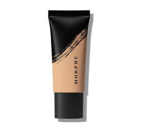 FLUIDITY FULL-COVERAGE FOUNDATION - F2.19