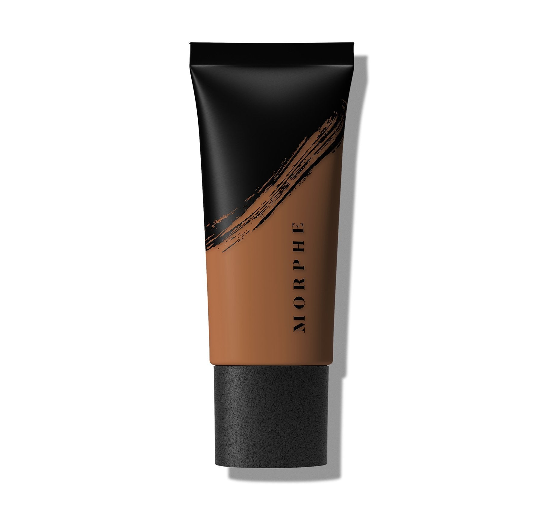 FLUIDITY FULL-COVERAGE FOUNDATION - F3.109, view larger image