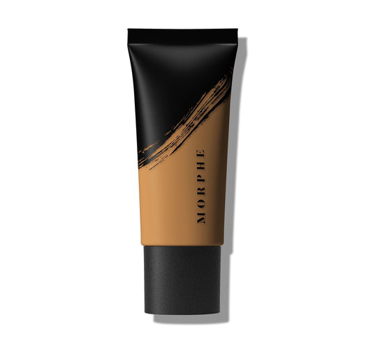 FLUIDITY FULL-COVERAGE FOUNDATION - F3.19