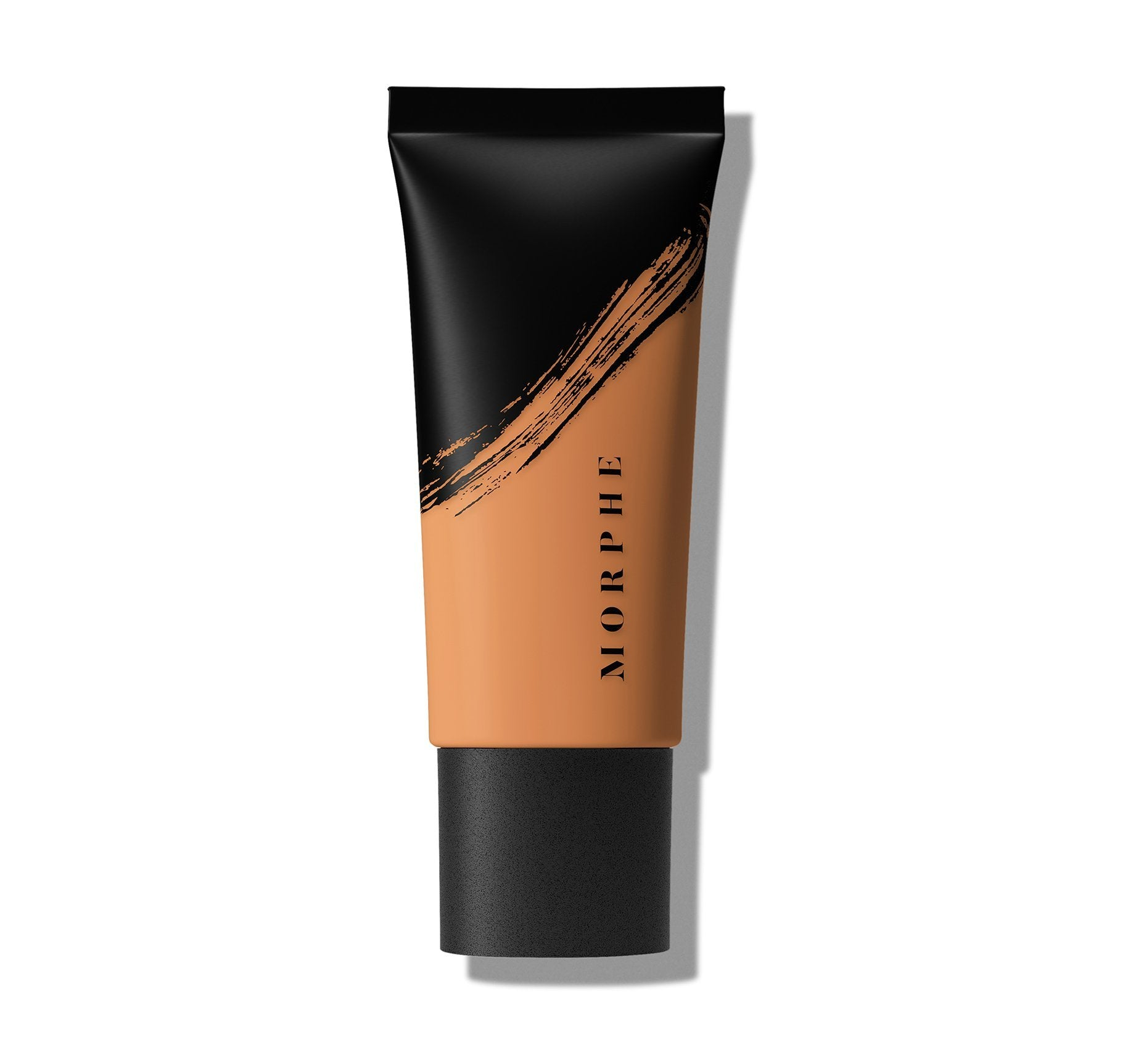 FLUIDITY FULL-COVERAGE FOUNDATION - F3.39, view larger image