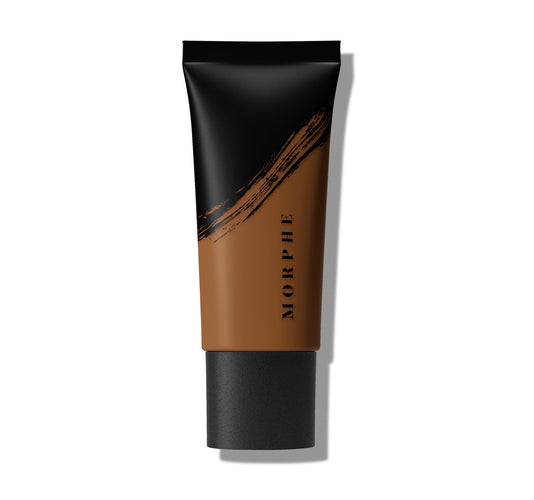 FLUIDITY FULL-COVERAGE FOUNDATION - F4.80