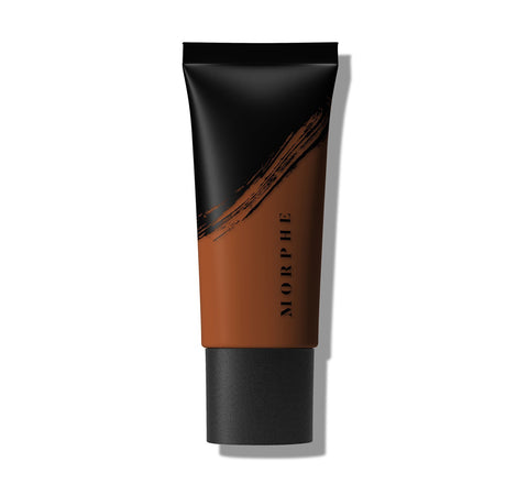 FLUIDITY FULL-COVERAGE FOUNDATION - F5.10
