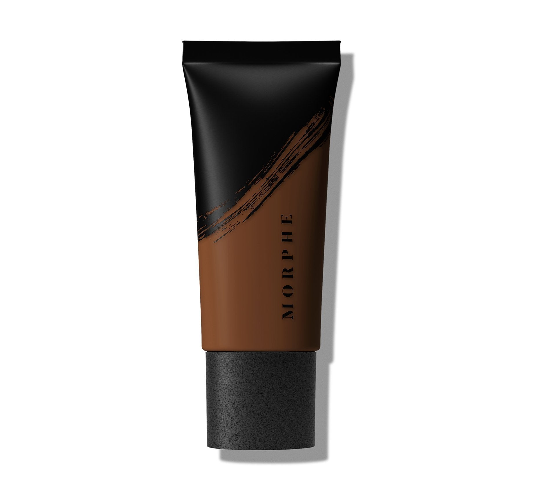 FLUIDITY FULL-COVERAGE FOUNDATION - F5.39, view larger image