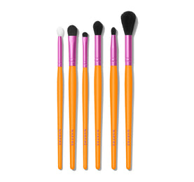VIP SWEEP  BY SAWEETIE BRUSHES