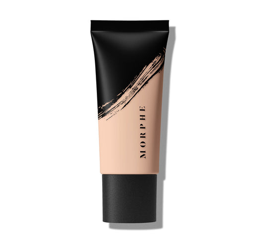 FLUIDITY FULL-COVERAGE FOUNDATION - F1.60
