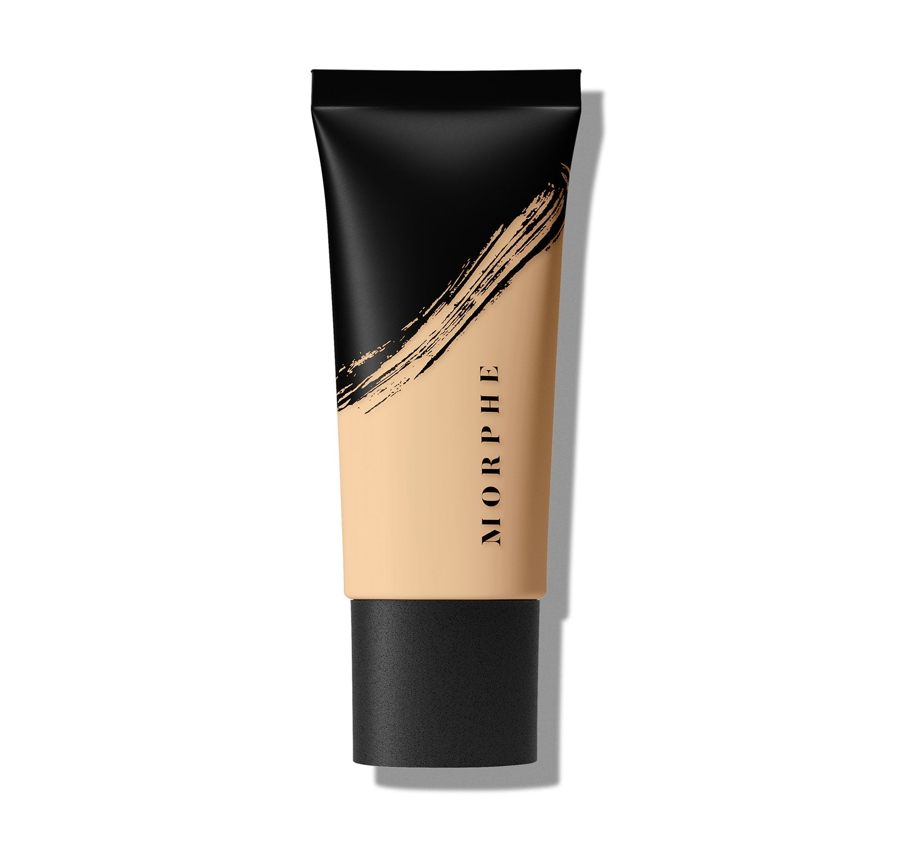 FLUIDITY FULL-COVERAGE FOUNDATION - F1.70, view larger image