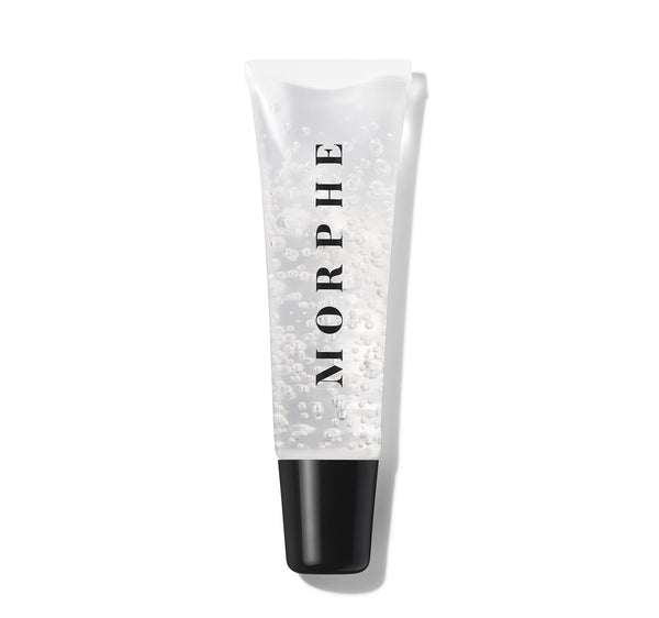 Lip Shine Add some glossy lustre and colour to your lips with one of these un.real lip glosses. morphe