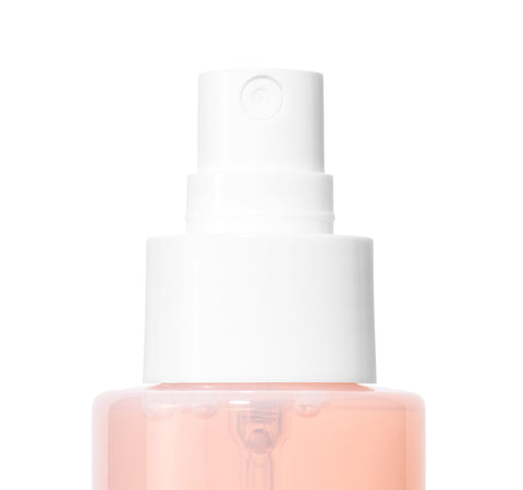 LI'L PICK-ME-UP 3-IN-1 FACE MIST