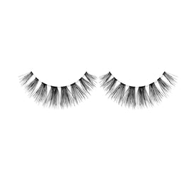 MORPHE LASHES - WESTSIDE