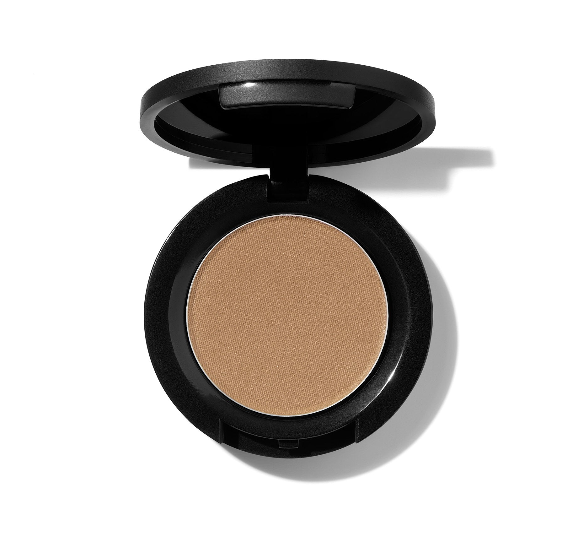 BROW POWDER - MACADAMIA, view larger image