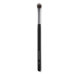 M434 - BLENDING BUFFER BRUSH