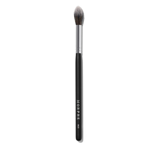 M451 - DETAILED HIGHLIGHTER BRUSH