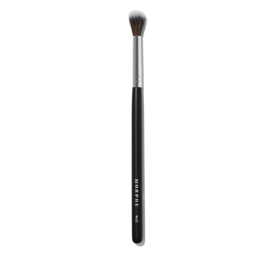 M452 - BLENDING FLUFF BRUSH