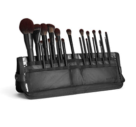 MUA LIFE BRUSH COLLECTION
