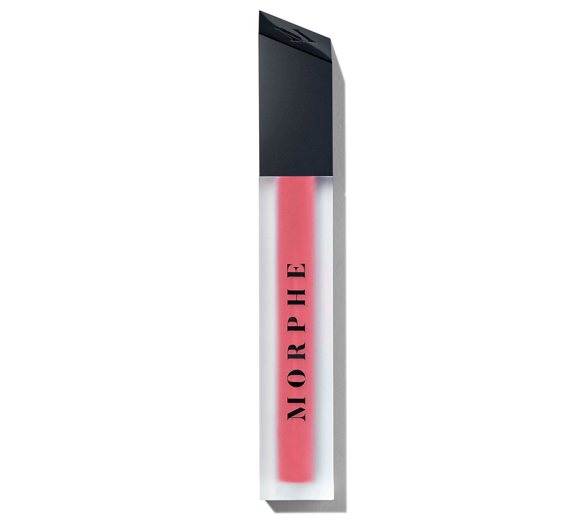 MATTE LIQUID LIPSTICK - SUSPECT, view larger image