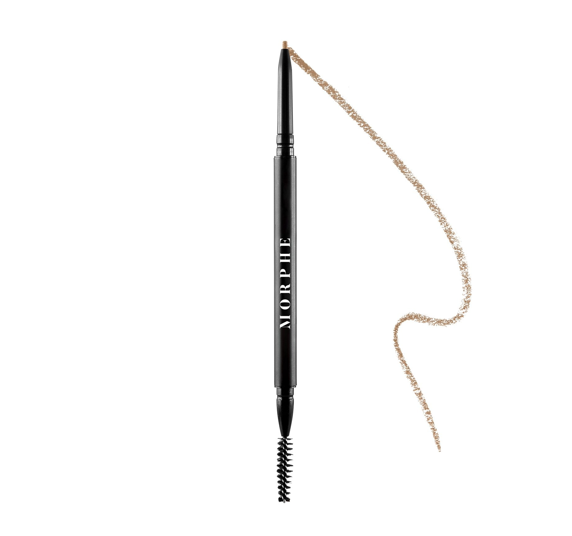 MICRO BROW PENCIL - MACADAMIA, view larger image