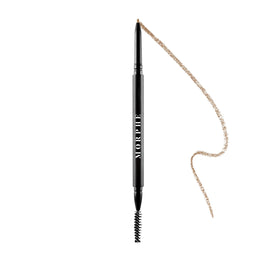 MICRO BROW PENCIL - MACADAMIA