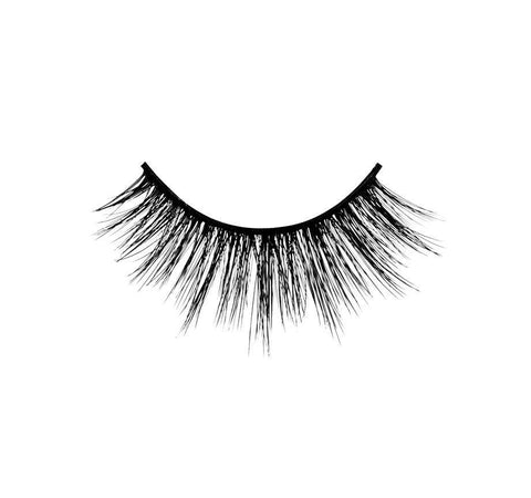 SEDUCTRESS - MORPHE PREMIUM LASHES