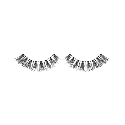 HYPNOTIC - MORPHE PREMIUM LASHES