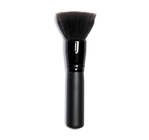 MB5 - DELUXE DUO FOUNDATION