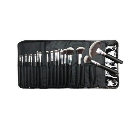 EYE SLAY 5-PIECE BRUSH COLLECTION