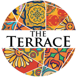 The Terrace Tamworth