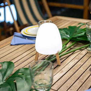 EdenMix - Flyer 20 [6 PACK] - Home&Garden - Garden furniture - Light decoration
