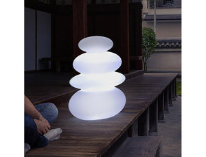 EdenMix - BALAN - Home&Garden - Garden furniture - Light decoration
