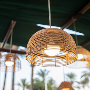 EdenMix - BOSSI - Home&Garden - Garden furniture - Light decoration