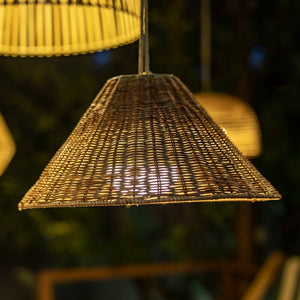 EdenMix - COLOI - Home&Garden - Garden furniture - Light decoration