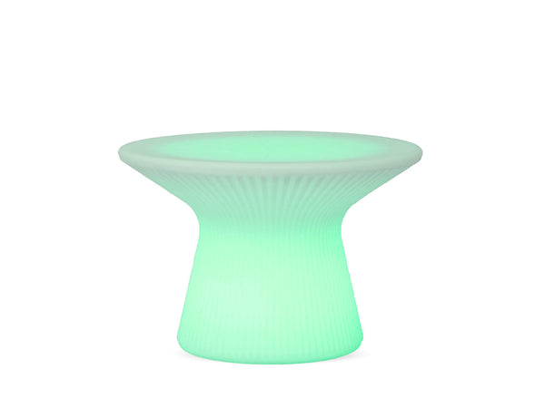 EdenMix - CAPI 40L - Home&Garden - Garden furniture - Light decoration