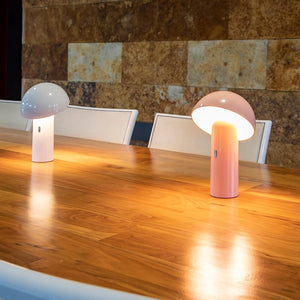 EdenMix - ENOK - Home&Garden - Garden furniture - Light decoration