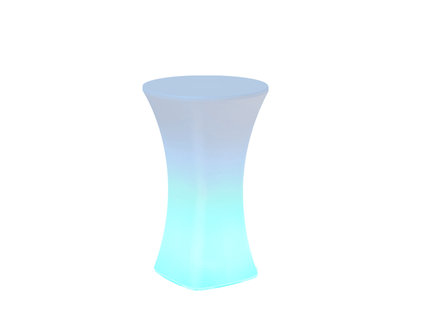 EdenMix - INFINITY LIGHT - Home&Garden - Garden furniture - Light decoration