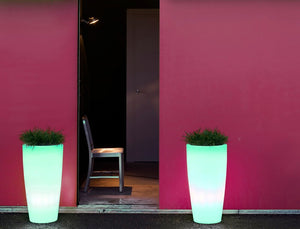 EdenMix - LISBON 70L - Home&Garden - Garden furniture - Light decoration