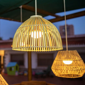 EdenMix - RONA - Home&Garden - Garden furniture - Light decoration