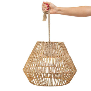 EdenMix - SIS - Home&Garden - Garden furniture - Light decoration