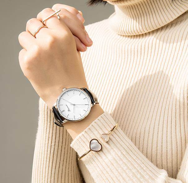 Pacinni Premium Watches - Women