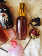 Load image into Gallery viewer, Under Your Spell Magick Botanical Toner ~ Rose Alchemy