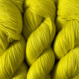 DISCONTINUED COLOURWAYS - Lush Fingering