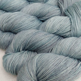 PARASOL // DOWNTON ABBEY // Hand Dyed Yarn // Tonal Yarn
