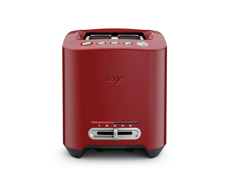 the Smart Toast®  BTA825