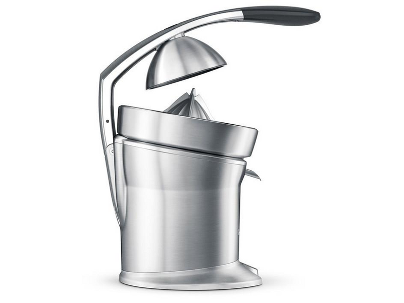 the Citrus Press™ Pro