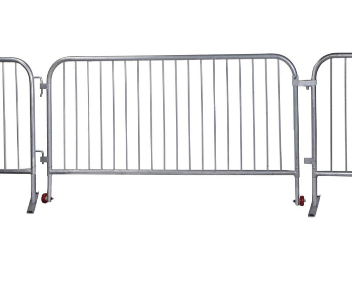 CrowdMaster™ Barricade Gate Long