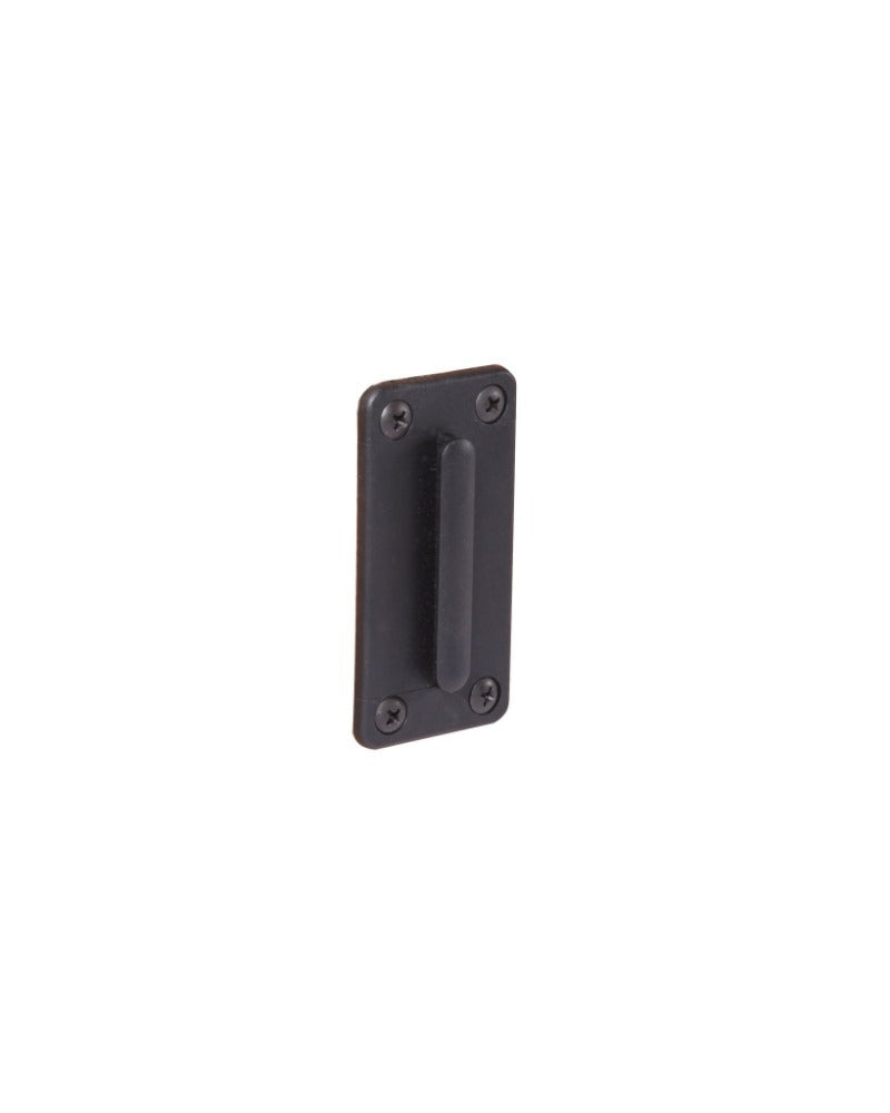 Wall Receiver Clip - The Crowd Controller