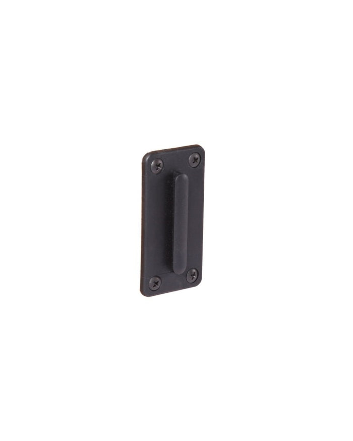 Wall Receiver Clip