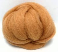 Canyon #254 - Merino Wool