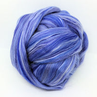 Downpour - Merino Wool and Bamboo