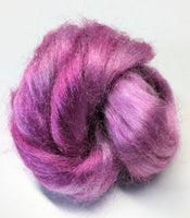 Finch - Firestar - Hand Dyed - 1/2 oz