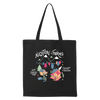 TOTE BAG | NIGHTON FARMS
