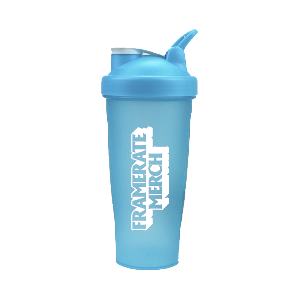 SHAKER CUP | FrameRate
